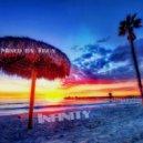 Troy - Infinity #1 ()