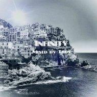 Troy - Infinity #5 ()