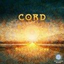 Cord - Suburb Tales (Yarn Remix)