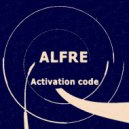 Alfre - Activation Code (2016 Remastered)