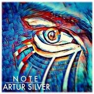 Artur Silver - ZHN (Original Mix)
