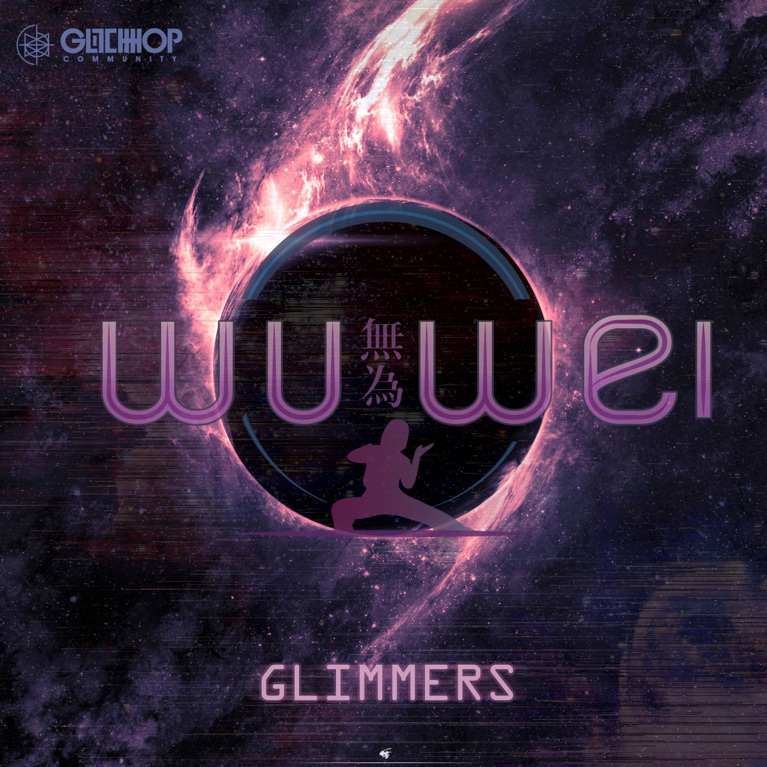 Wu Wei - Glimmers (Original Mix)