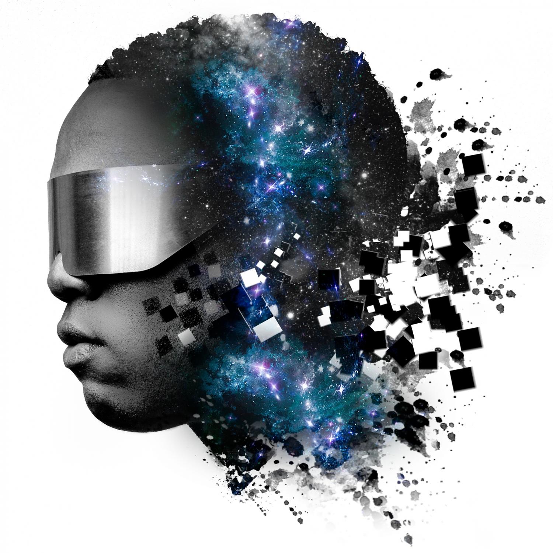 Galaxi  - Luminaries (LM1 Remix)