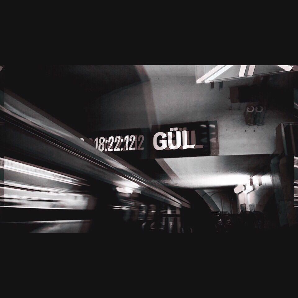 Dj Zem - Promo Mix 2016 ()