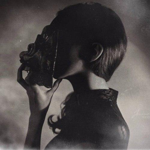The Weeknd  - Trust Issues (Dropwizz remix)