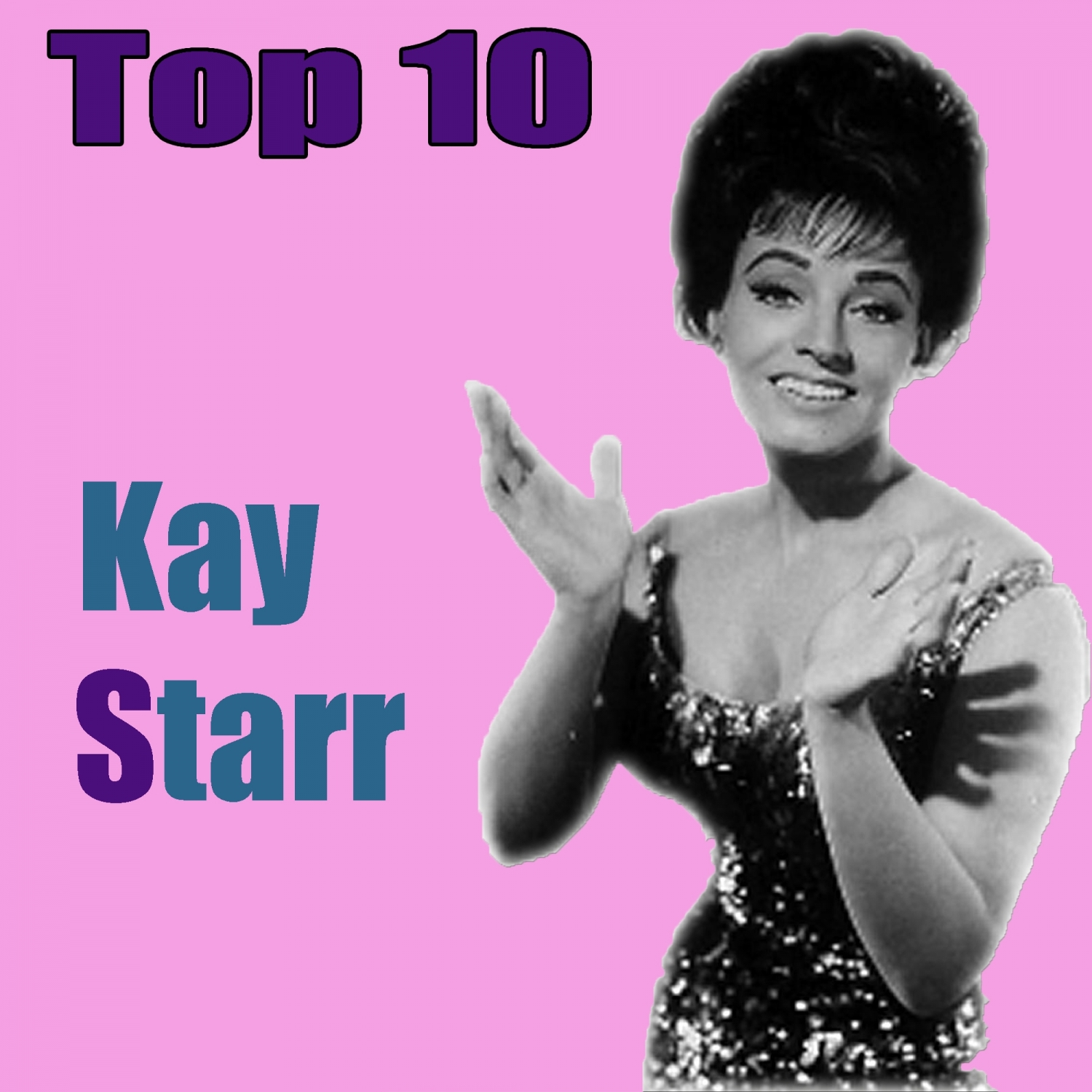 Kay Starr - Headless Horseman  (Original Mix)