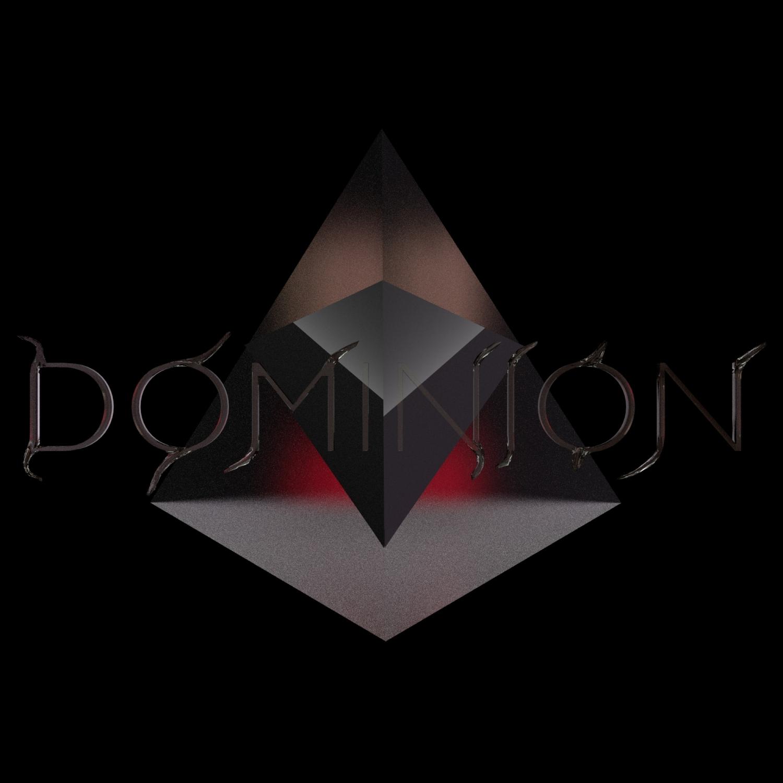 Dominion MX - Into The Void  (Original Mix)