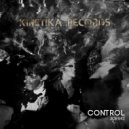 Joeski - Control (Original Mix)