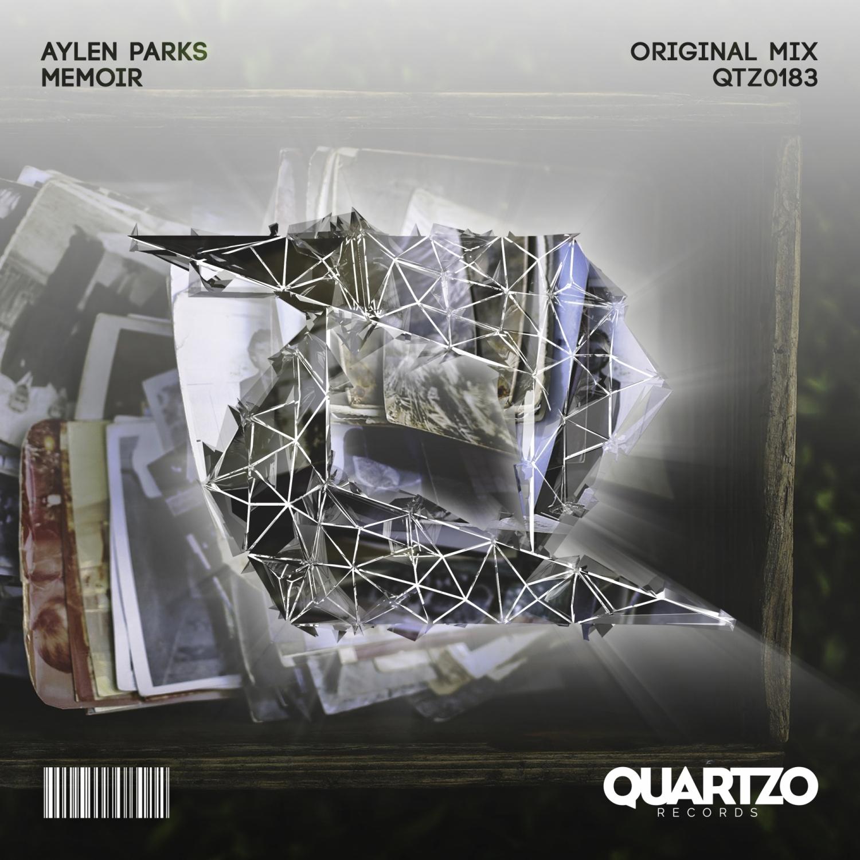 Aylen Parks - Memoir  (Original Mix)