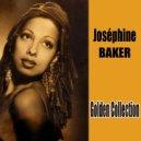 Joséphine Baker - Me Revoilà Paris  (Original Mix)