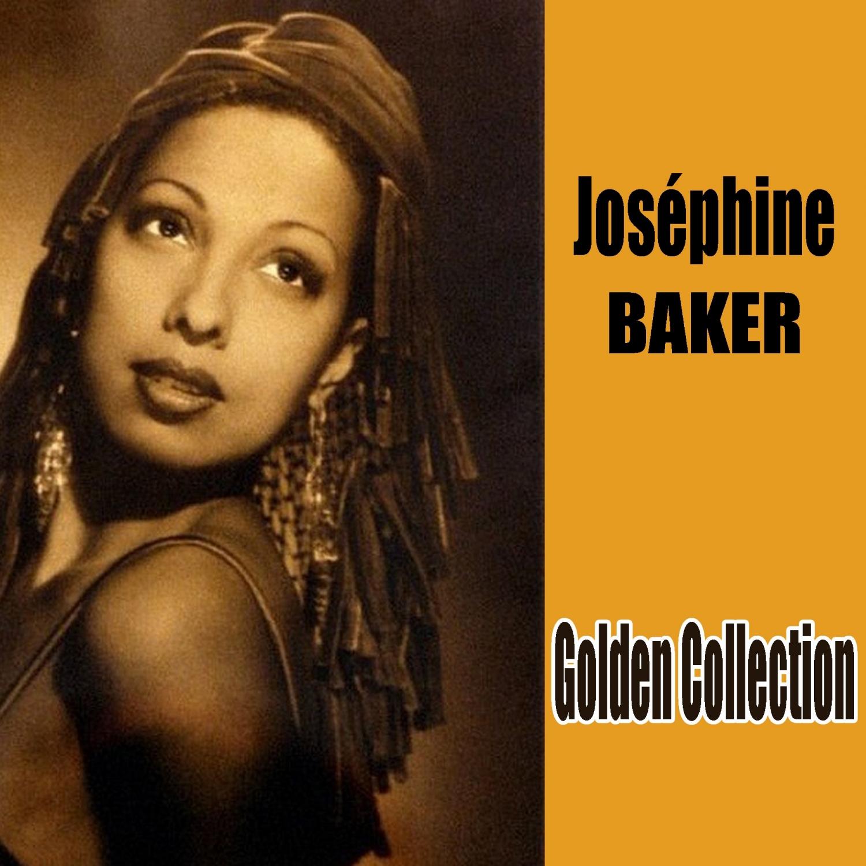 Joséphine Baker - Sans Amour  (Original Mix)
