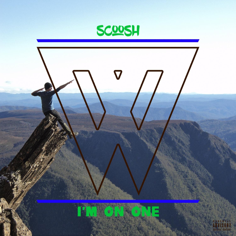 ScoosH - I\'m On One (Original Mix)
