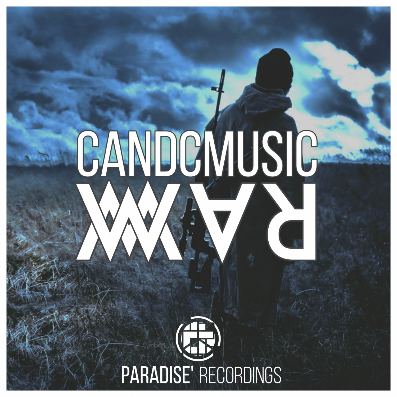 CANDCMUSIC - War (Original Mix)