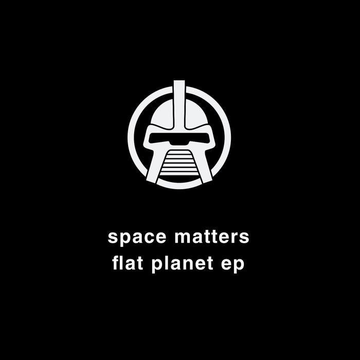 Space Matters - Decisions (Original mix)