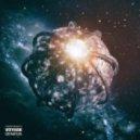 Voyage - Coma (Original mix)