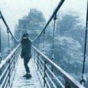 Habu feat. Redshiift - Atlantic (Original mix)