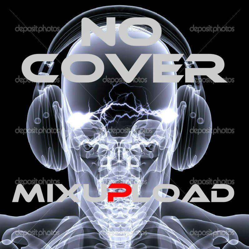 Solardrive feat. David Gould - DSPRT 2.5 (Balthazar Getty x Free Slice Remix)