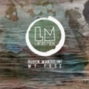 Ruben Mandolini - Pekka (Original Mix)