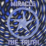Miracle - Who\'s Joking (Original mix)
