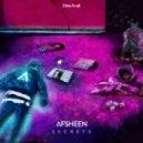 AFSHeeN - Secrets (Extended Mix)
