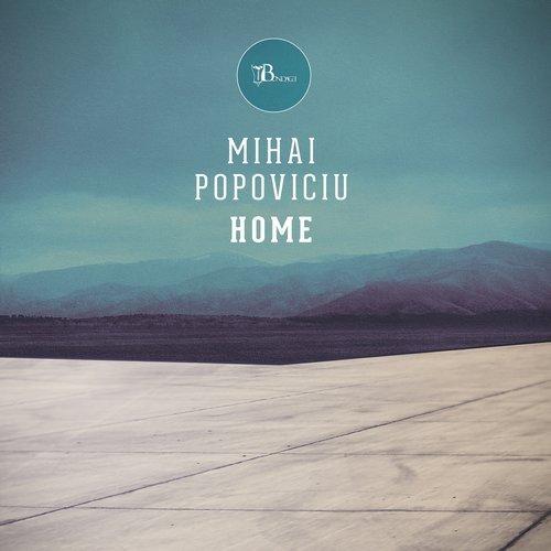 Mihai Popoviciu - Cannon Poets (Original Mix)