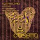 Alvaro Suarez - Limerence (Miro Pajic Remix)