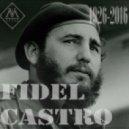 V.F.M.style - Fidel Castro (Original Mix)