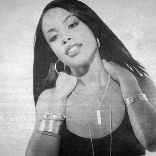 Aaliyah - If Your Girl Only Knew (Casual Connection Rework)