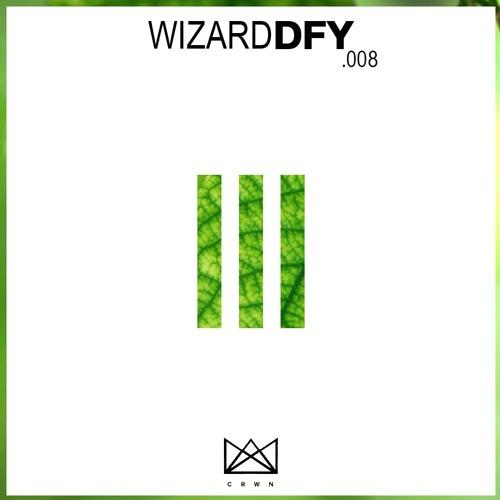 Wizard - DFY (Original mix)