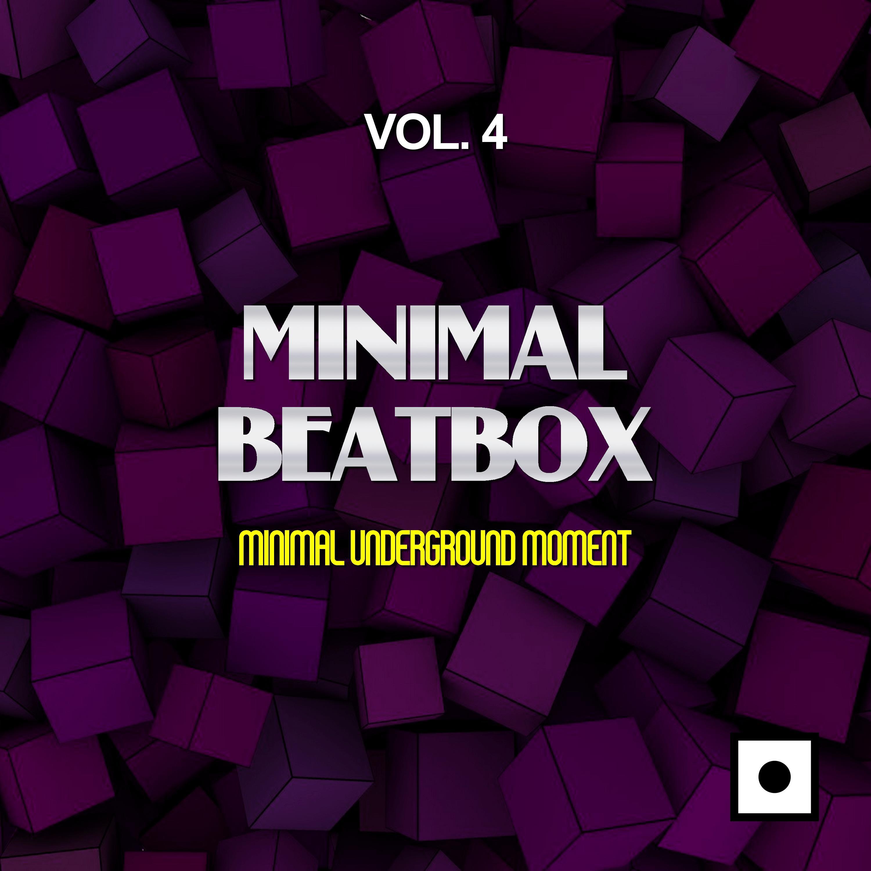 Giulio Lnt - Speak & Spell (Maxdal Special Remix)