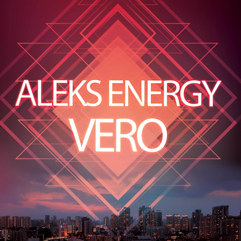 Aleks Energy - Vero (Original Mix)