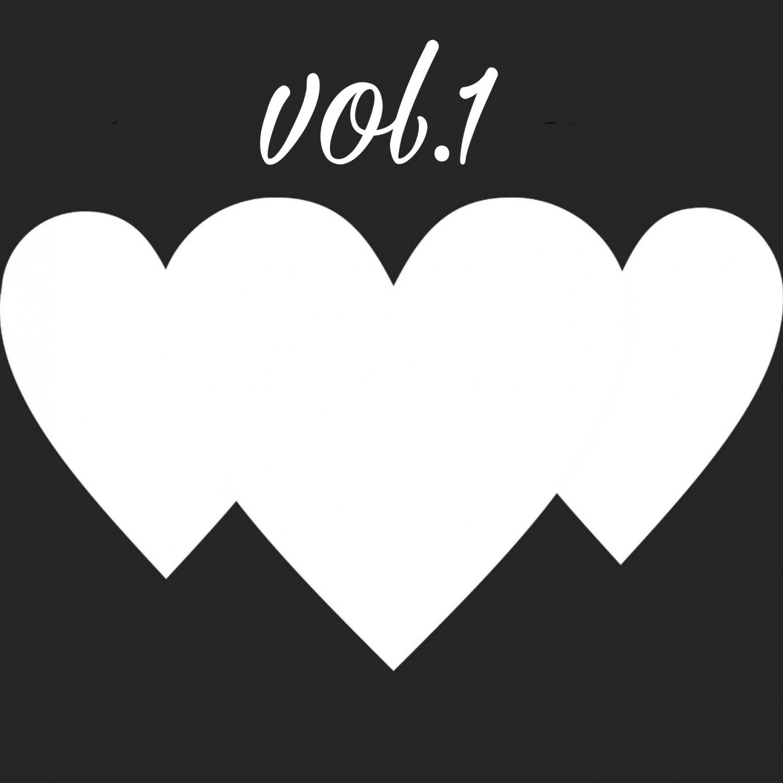 Alice korps - Subject-Katana (Original Mix)