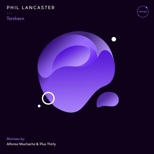 Phil Lancaster - Torshavn (Plus Thirty Remix)
