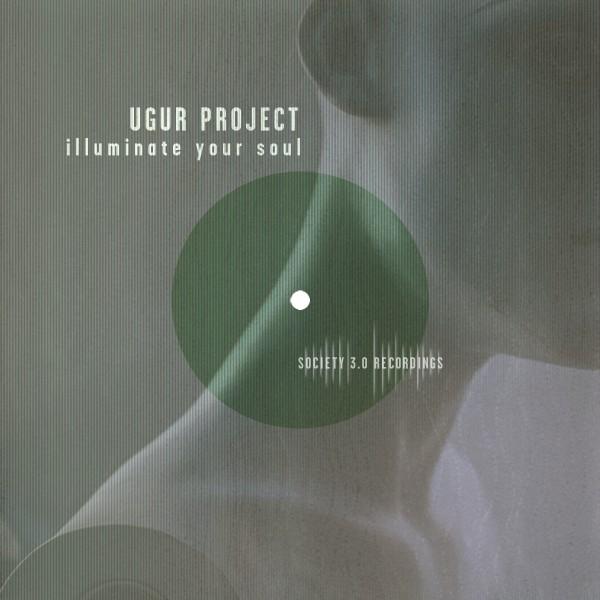 Ugur Project - Mystic Ritual (Original Mix)