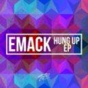Emack - Lifting (Original Mix)