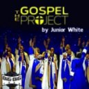 Junior White DJ & G.Fontana, Noelle Barbera - The Gospel Project (Original Mix)
