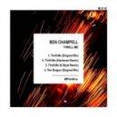 Ben Champell - Thrill Me (Klartraum Remix)