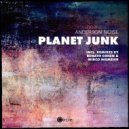 Anderson Noise - Planet Junk (Original Mix)