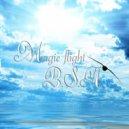 B.S.A. - Magic flight (Original mix)