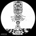 Birds Of Mind - Norma (Original Mix)