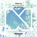Inpetto - Million Miles (Josh Remix)