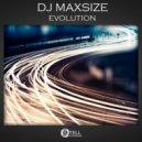 DJ maxSIZE - Evolution (Original Mix)