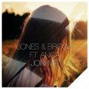 Jones & Brock ft. Anica  - Join Me (Vol2Cat Remix)