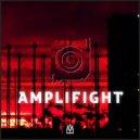 Amplifight - Disco  (Original Mix)