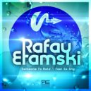Rafau Etamski - Feel So Shy (Original Mix)
