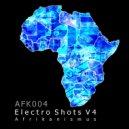DJ Viduta - Put Em High (Original mix)