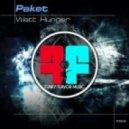 Packet - Watt Hunger (Original Mix)