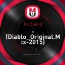 Hc.Sound - Diablo (Original.Mix) (Diablo_Original.Mix)