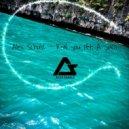 Alex Schulz feat. A -SHO - Real You (Original Mix)