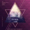 VA - • Epic • thmmy.gr • Party • 2016-11-05 • Final Played • Katarameno Aroxol • PartTwo • ()
